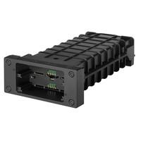 Sennheiser Oplaadmodule   LM 6061   voor het laden van twee BA61 batterypacks