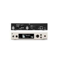 Sennheiser Draadloze handheld set | ew 500 G4-935 | Handheld, microfooncapsule, microfoonklem, ontvanger en rackmount kit | Diverse frequentiebanden