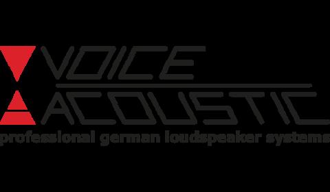 Voice-Acoustic*