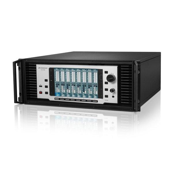 Sennheiser Ontvanger   EM 9046 DRX
