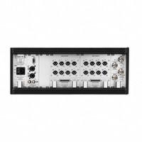 Sennheiser AF Output module | EM 9046 DAO