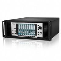 Sennheiser AF Output module | EM 9046 AAO
