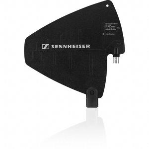 Sennheiser Antenne | AD 1800 | directioneel | passief | 1400 - 2400 MHz | BNC connector