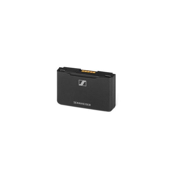 Sennheiser Batterypack | BA 61 | batterypack voor SK6000 en SK9000 | 2030 mAh