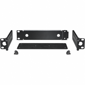 Sennheiser Rackadapter set | GA 3 | voor EW G3 en G4 | 19 inch