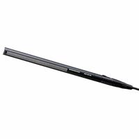 Sennheiser Richtmicrofoon | condensator | MKH 416 P 48 | supercardioide | directioneel | 48V fantoom | XLR-3 aansluiting | inclusief plopkap