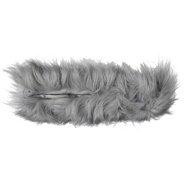 Sennheiser Hairy cover | MZH 60-1 | voor MZW 60-1