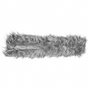 Sennheiser Hairy cover | MZH 70-1 | voor MZW 70-1