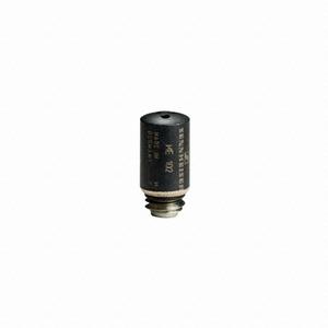 Sennheiser Microfooncapsule | ME 102 ANT | clip-on | screw-on microfooncapsule | omnidirectioneel | antraciet | inclusief plopkap