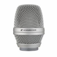 Sennheiser Microfoonkop   MD 5235 NI   dynamisch   cardioide   nickel   voor SKM5000 en SKM 5200