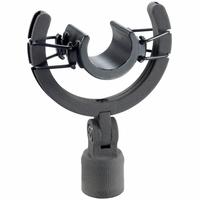 Sennheiser Shockmount   MZS 8000   voor MKH 8020-8040