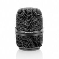 Sennheiser Microfoon module   condensator   ME 9002   voor SKM 6000 en 9000   omnidirectioneel   zwart