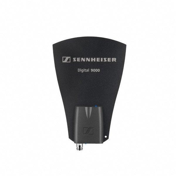 Sennheiser Antenne | actief | A 9000 | omnidirectioneel | N-connector | diverse frequentiebanden
