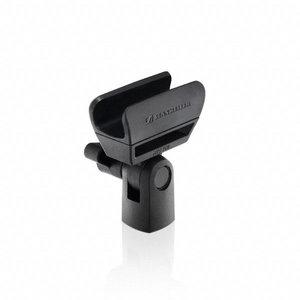 Sennheiser Microfoonklem   MZQ 600   voor MKE 600