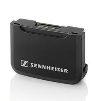 Sennheiser Batterypack   BA 30   voor SK D1, SK AVX en SL Bodypack DW   Li-Ion   3,7 V   2030 mAh