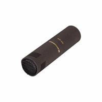 Sennheiser Instrumentmicrofoon   condensator   MKH 8040   met MKH 8040 (cardioide), MZW 8000 en MZQ 8000   inclusief transportcase