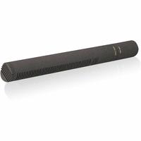 Sennheiser Instrumentmicrofoon   condensator   MKH 8060   met MKH 8060 (supercaridoide, lobe), MZW 8060 en MZQ 8060
