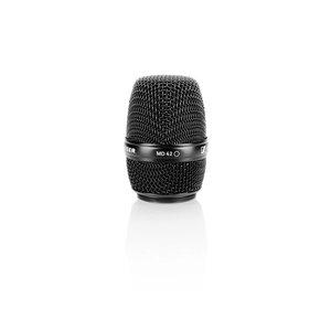 Sennheiser Microfoonkop   dynamisch   MMD 42-1   omnidirectioneel   voor AVX, D1, SpeechLine DW, EW en 2000, 6000 en 9000 series