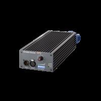 SRS Lighting* Dimmerpack 1-kanaals