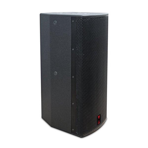 Voice-Acoustic* Score-8 full range-luidspreker
