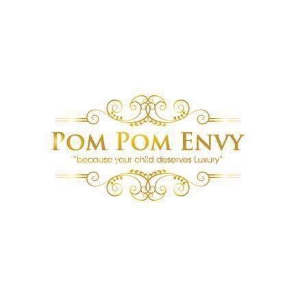 Pom Pom Envy