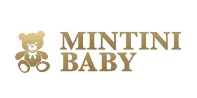 Mintini Baby