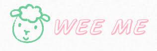 Wee Me