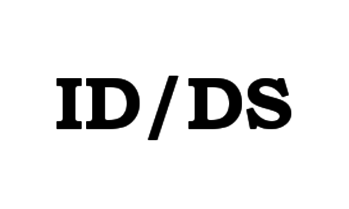 ID/DS