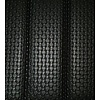ID/DS Rear seat safari black leatherette Citroën ID/DS