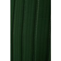 thumb-Achterbankhoes groen stof Pallas 70-73 Citroën ID/DS-2