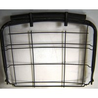 thumb-Frame of front seat only backing version 68 Citroën ID/DS-1