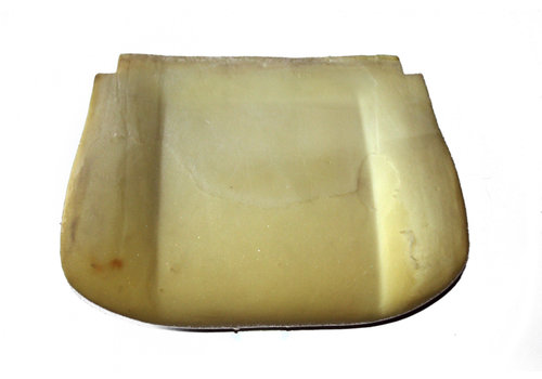 ID/DS Foam for front seat sitting part only version 68 Citroën ID/DS