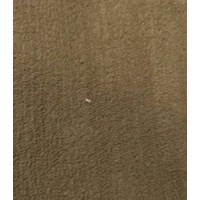thumb-Front carpet brown with foam Citroën ID/DS-6