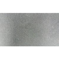 thumb-Vollständiger Bodenbezug Satz grau (mechanisch/hydraulisch/mit Einspritzung) mit Schaum Citroën ID/DS-3