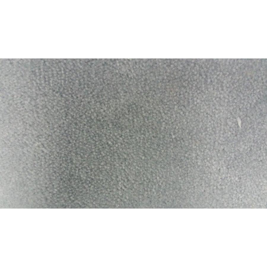 Jeu complet de tapis gris pour PA (méchanique/hydrolique/injection) AV avec mousse alveolée Citroën ID/DS-3