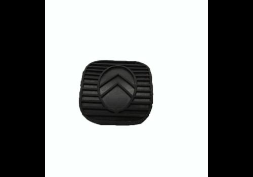 ID/DS Pedal rubber clutch pedal Break pedal ID Citroën ID/DS
