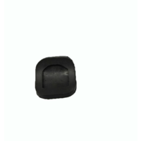 thumb-Koppelingspedaal Citroën ID/DS-5