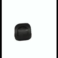 thumb-Pedal rubber clutch pedal Break pedal ID Citroën ID/DS-2