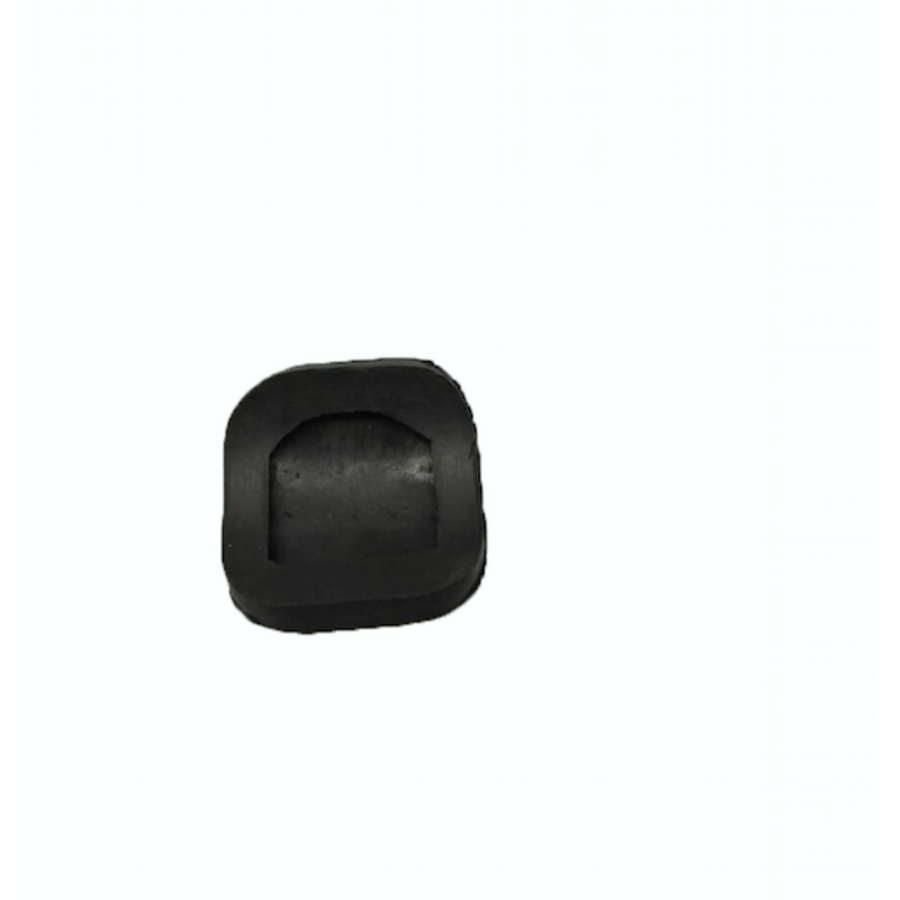 Pedal rubber clutch pedal Break pedal ID Citroën ID/DS-2