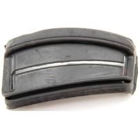 Gear-change lever rubber (mechanique) 61-69 Citroën ID/DS