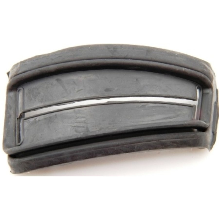 Rubber rond versnellingspook Citroën ID/DS-1