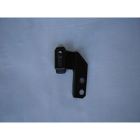 thumb-Support plate for rear direction indicator for Berline R Citroën ID/DS-2