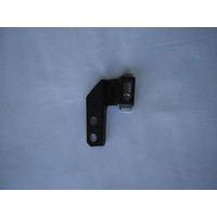 thumb-Support plate for rear direction indicator for Berline L Citroën ID/DS-1