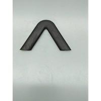 thumb-Richtingaanwijzer achter: rubber (zwaluwstart) Citroën ID/DS-3