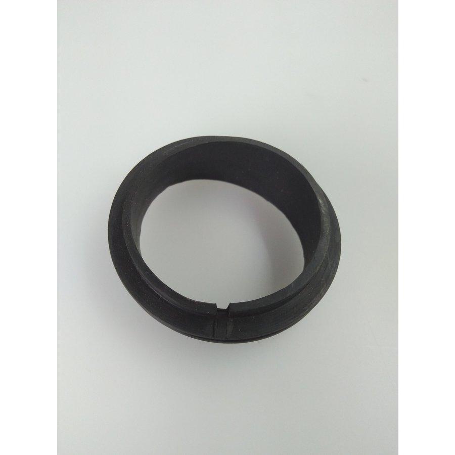 Olievuldop ring Citroën ID/DS-2