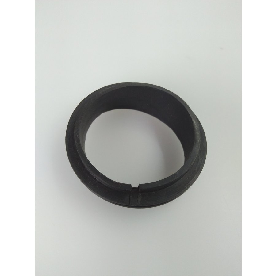 Rubber ring of oil filler plug Citroën ID/DS-2