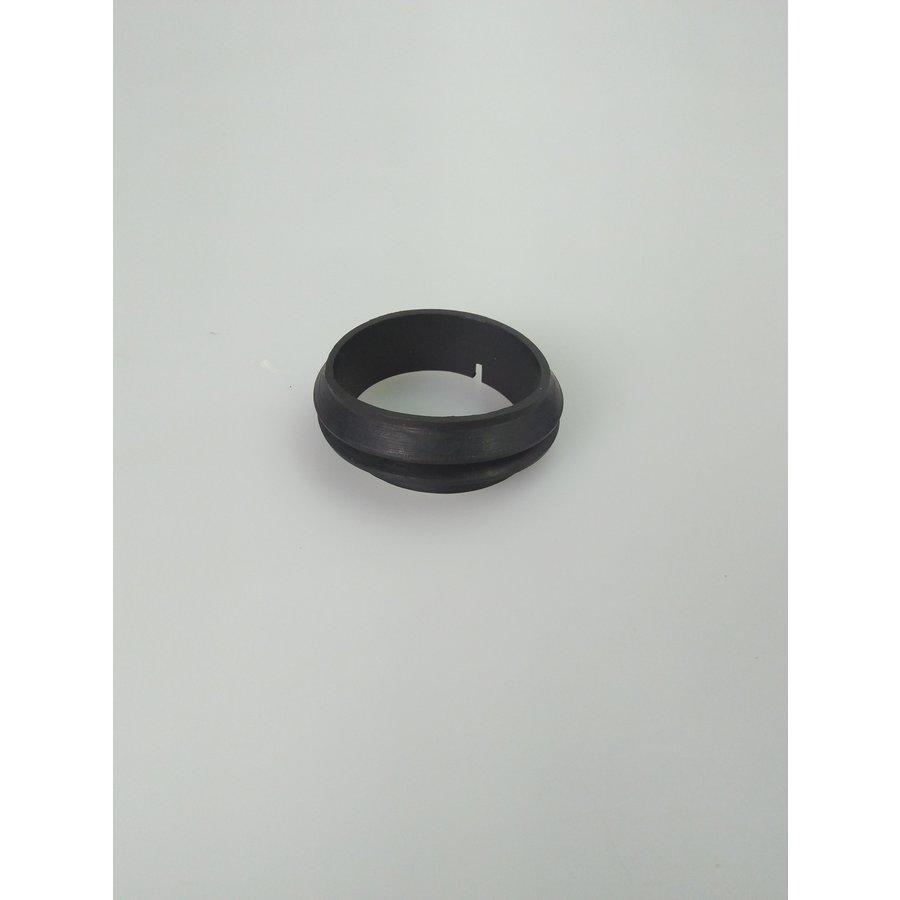 Olievuldop ring Citroën ID/DS-4