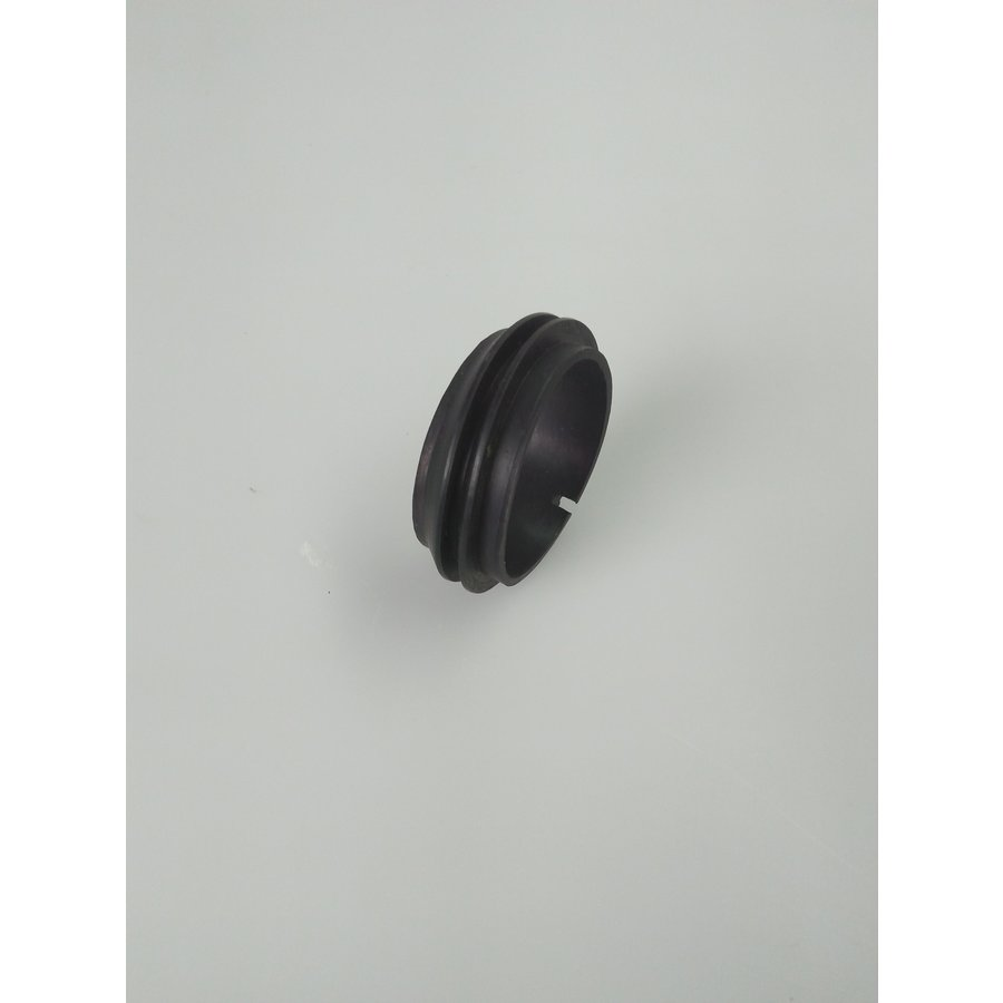 Rubber ring of oil filler plug Citroën ID/DS-6
