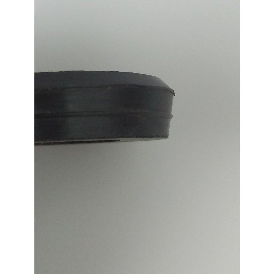 Abdichtgummiringe für Kugelgelenk alter Typ vor 66 Citroën ID/DS-6