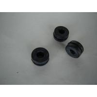 thumb-Luchtfilter steun rubber Citroën ID/DS-1